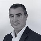 Alexandre Harkous