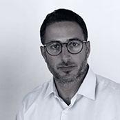 Karl Naim