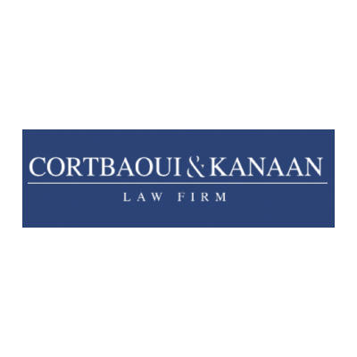 Cortbaoui & Kanaan Law Firm