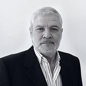 François Akl