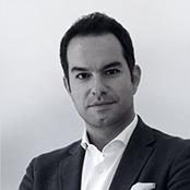 Wissam Ghorra