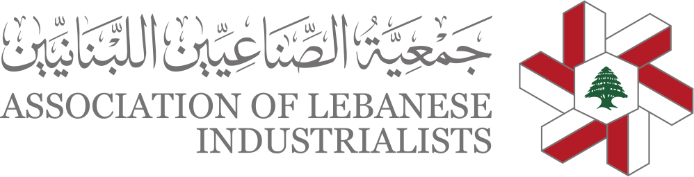 Association of Lebanese Industrialists
