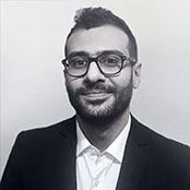Mohsen Abdulaal