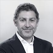 Mohamad Jaroudi